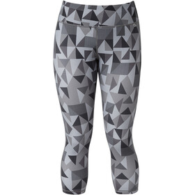 Mountain Equipment Cala Leggings Dame steel